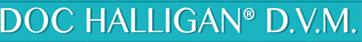 Doc Halligan Logo